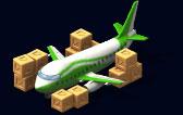 Услуги таможенного брокера в аэропортах